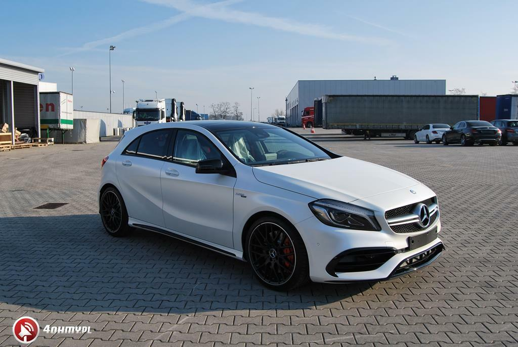 5mercedesA45amg (Copy)