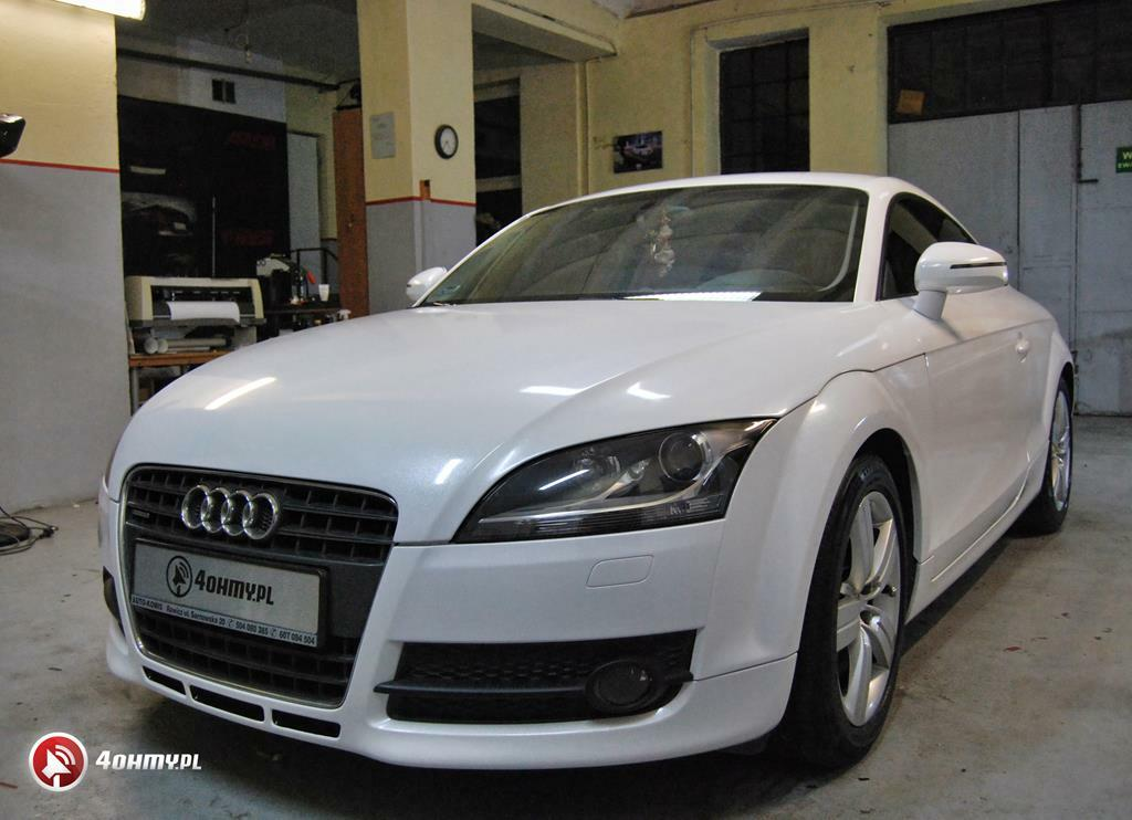 AUDITT5 (Copy)
