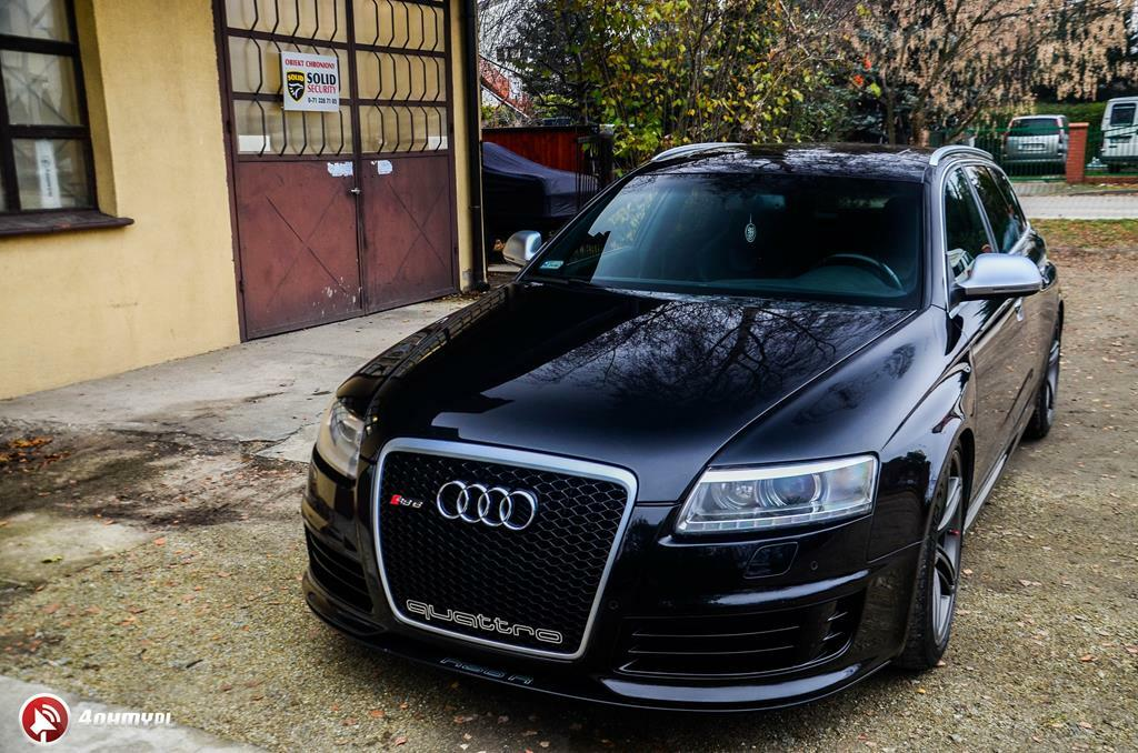 5audirs6-copy