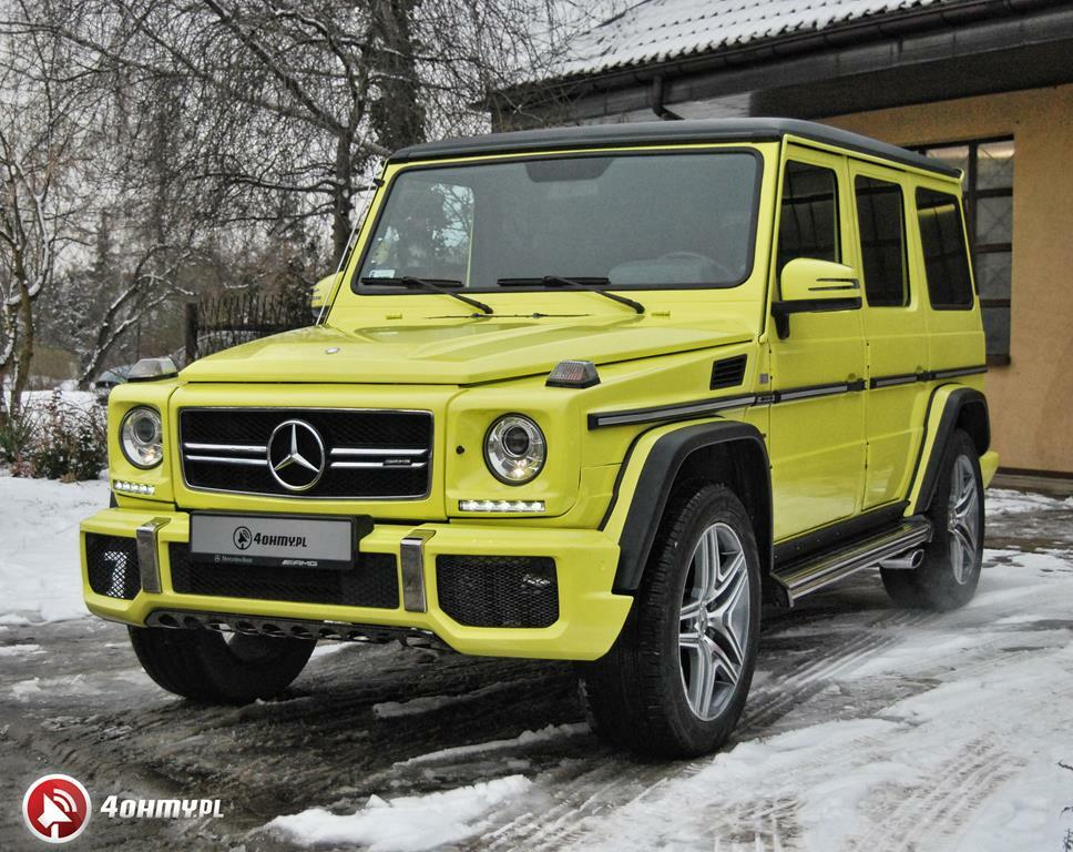 6mercedes g klasa (Copy)